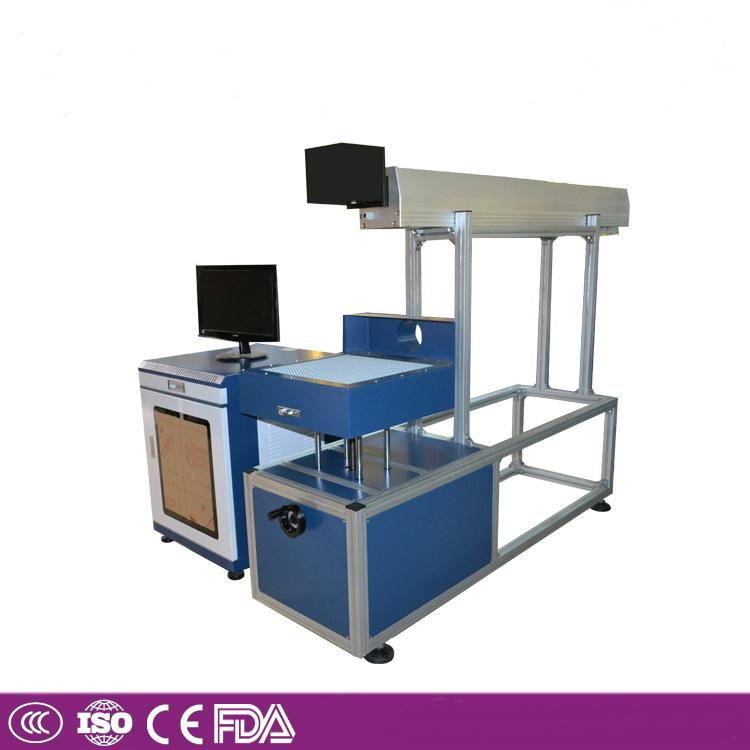 https://www.cnlasercutter.com/wp-content/uploads/2016/07/CO2-Laser-marking-machine.jpg