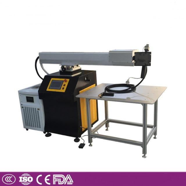 https://www.cnlasercutter.com/wp-content/uploads/2016/07/Handheld-laser-welding-machine-hot-sale-640x640.jpg