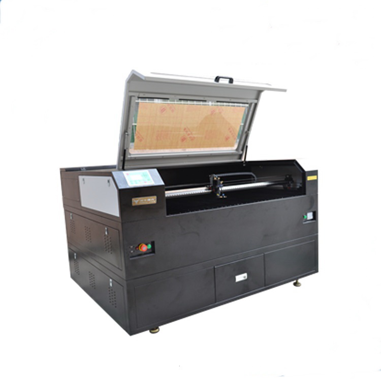 https://www.cnlasercutter.com/wp-content/uploads/2016/07/K1390-laser-cutting-machine-regular-style.jpg
