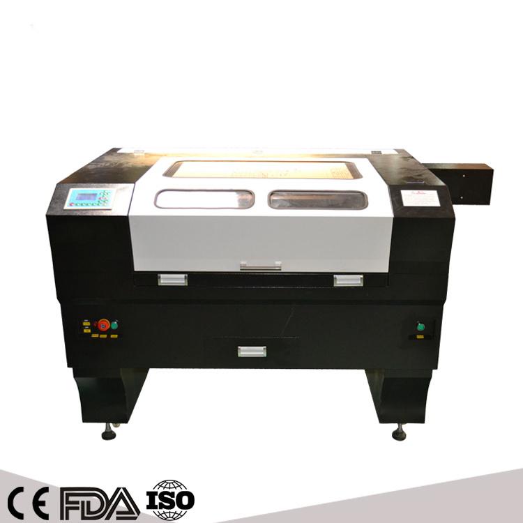 https://www.cnlasercutter.com/wp-content/uploads/2016/07/LK9060-fabric-laser-cutting-machine-1.jpg