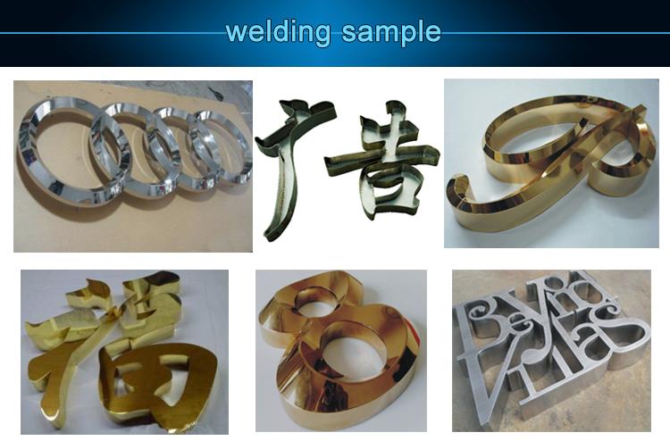 bending-machine-application