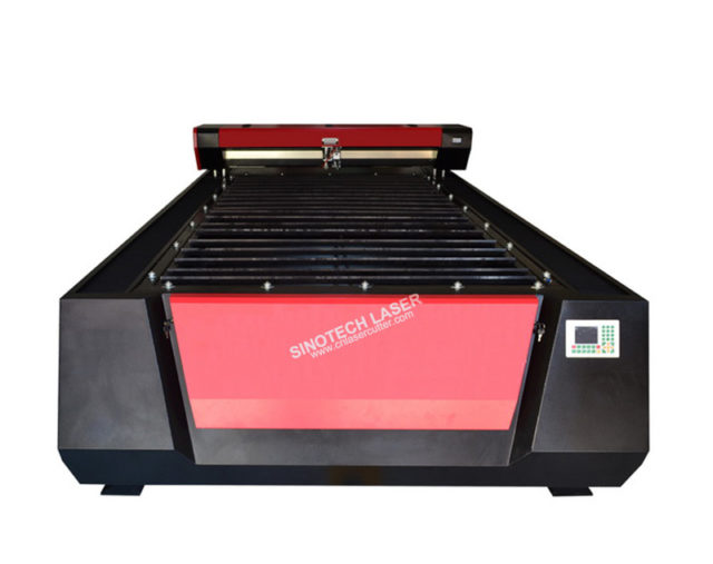 https://www.cnlasercutter.com/wp-content/uploads/2018/01/ST-MC1325-Mixed-laser-cutting-machine-for-cutting-metal-sheet-for-cutting-wood-acrylic-5-640x507.jpg
