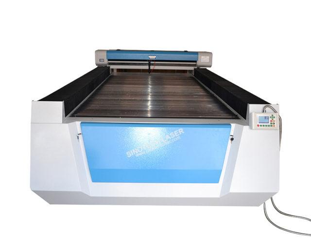 Laser Engraving Machine for Dummies