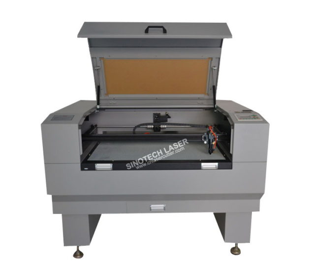 https://www.cnlasercutter.com/wp-content/uploads/2018/03/9060-laser-cutting-machine-grey-color-1-640x540.jpg